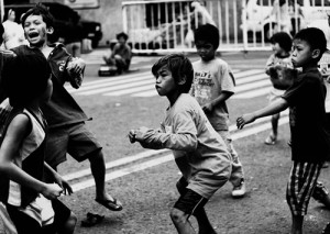 Street_Fight_by_josepaolo