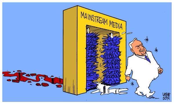 Latuff_ariel_sharon_crime-6059c-b03f3