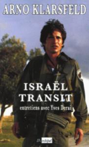 klarsfeld-israel-transit