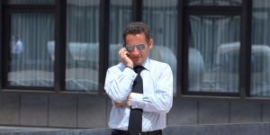 Sarkozy-sur-ecoute-Le-vrai-Paul-Bismuth-hesite-a-porter-plainte-pour-usurpation-d-identite