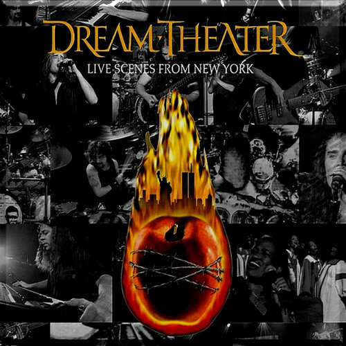Dream-Theater---Another-Day