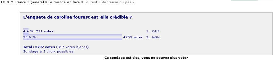 sondagefrance5