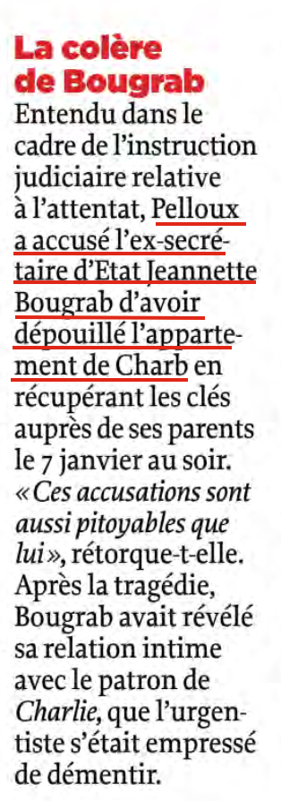 bougrablepoint