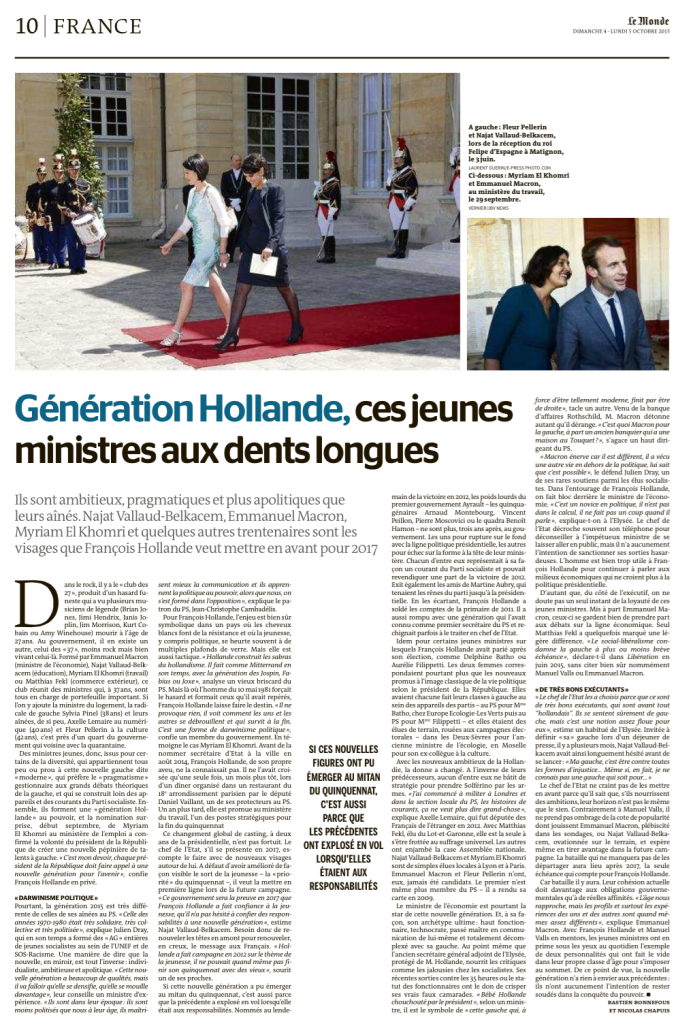 lemonde4oct