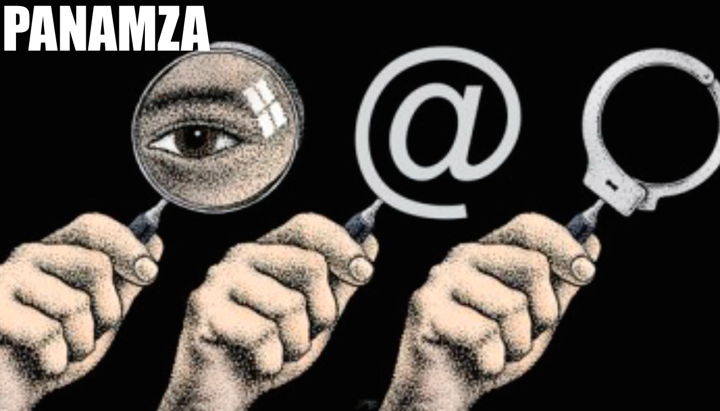 Financement participatif : soutenez le journalisme d'investigation de Panamza