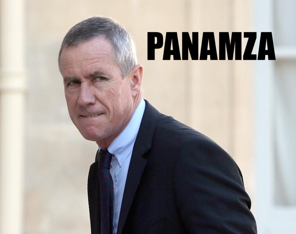 Le parquet de paris attaque panamza for Chambre correctionnelle paris