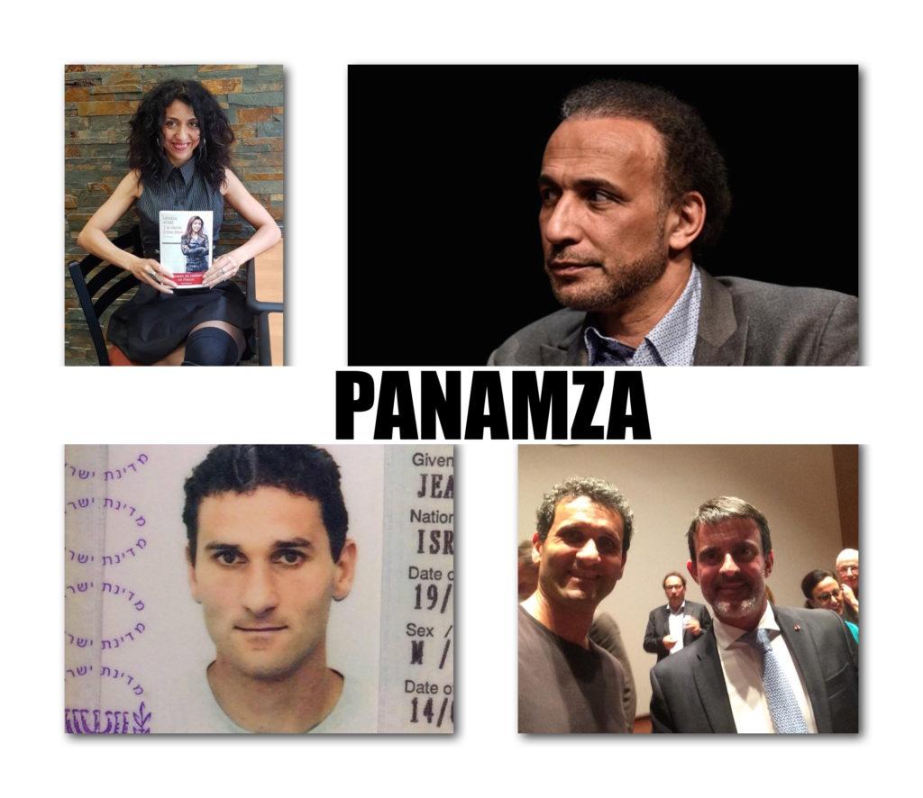 Ramadan change d'avocat : un raciste israélien révèle l'info