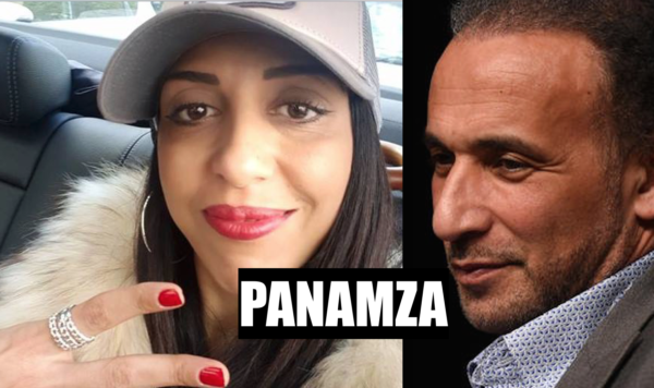 «Viens me baiser, Tariq, défonce-moi par tous les trous» : quand Ayari draguait son «violeur» Ramadan