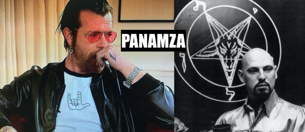 «Dix minutes» avant l'attentat du Bataclan, le chanteur sataniste avait annoncé «une grosse surprise»