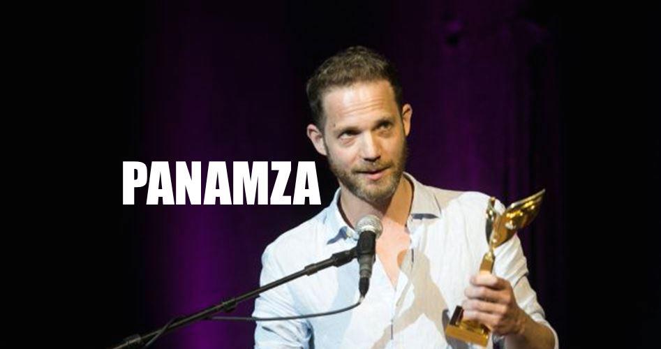 Le «roi du théâtre israélien» dénonce le «racisme» du «sionisme»