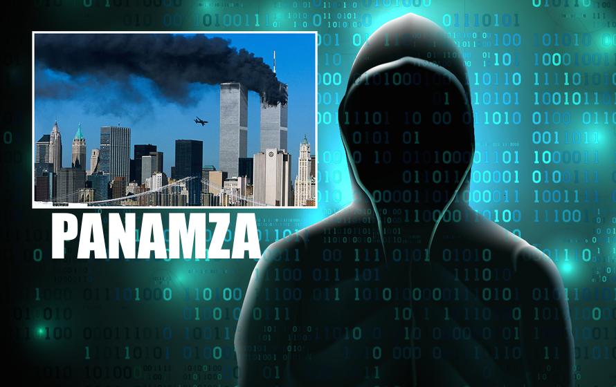 11-Septembre : les hackers menacent «les États-Unis et l'État profond»