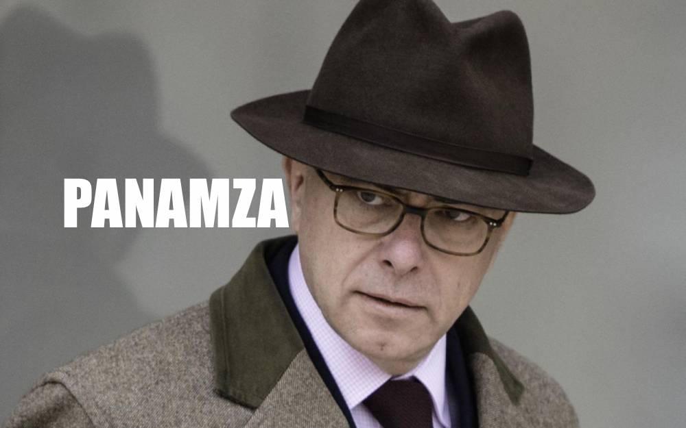 Panamza dérange : un Premier ministre saisit la justice