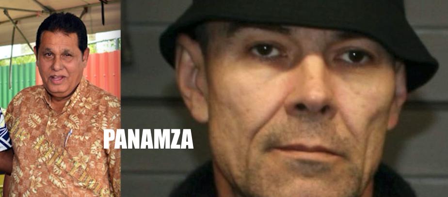 Attentat de Christchurch : le Mossad accusé, un ex-militaire russe retrouvé «suicidé»