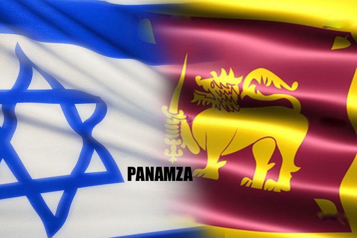 Attentats «islamistes» : Israël avait préparé le Sri Lanka
