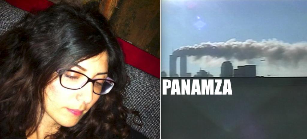 Israël et le 11-Septembre : une complice démasquée