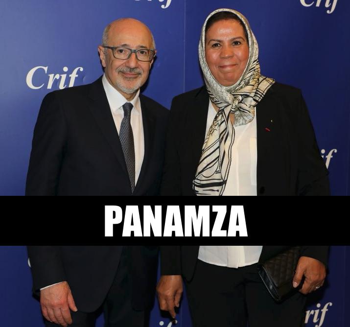 Affaire Latifa Ibn Ziaten : encore un acte antisémite bidon ?