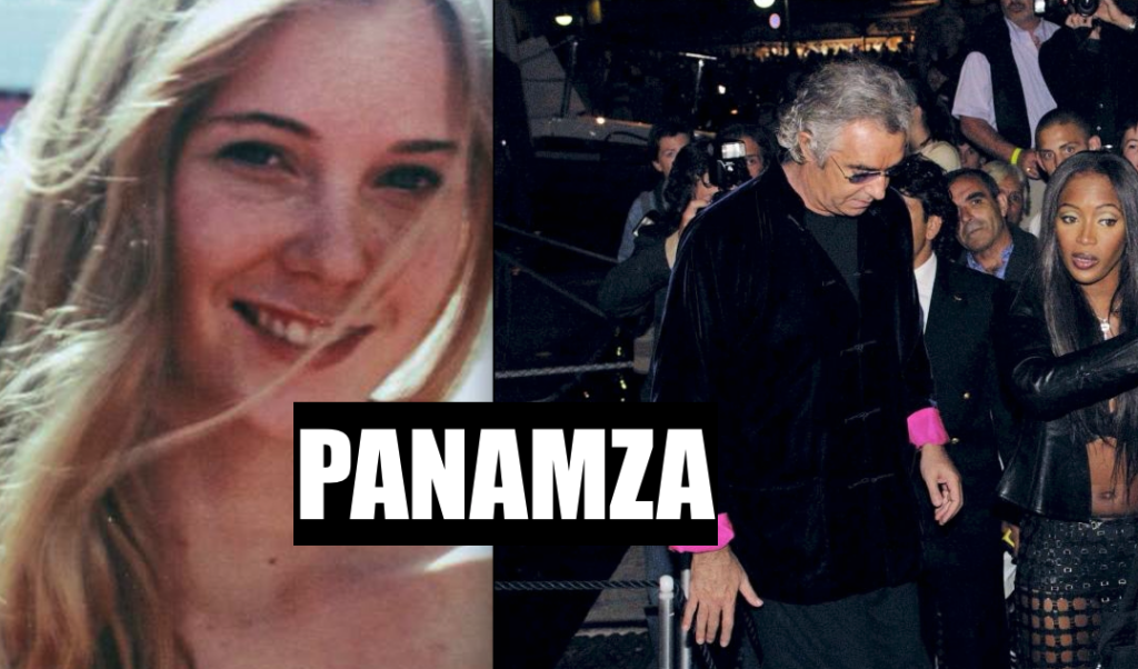 Affaire Epstein : un puissant «hôtelier» français mis en cause