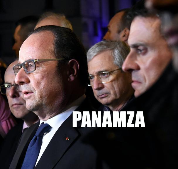 Carnage du 13-Novembre : Valls venait de réorganiser les secours