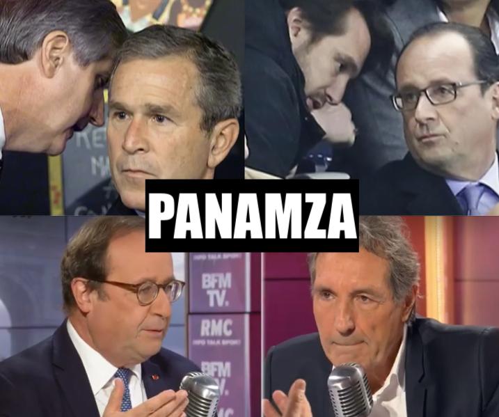 13-Novembre : les étranges mensonges de François Hollande