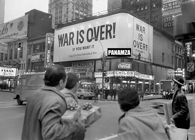 Des révélations, du combat et de l'amour : nous sommes Panamza