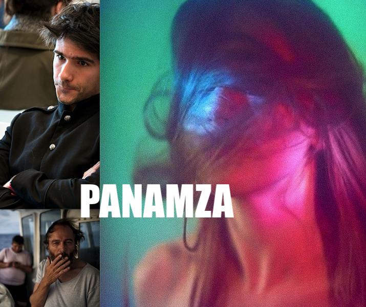 Affaire Griveaux : Panamza expose 2 complices, ils retirent leurs posts Facebook