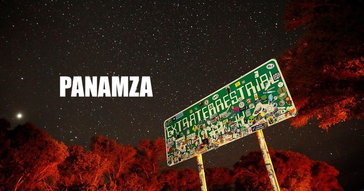 Panamza : stop ou encore ?
