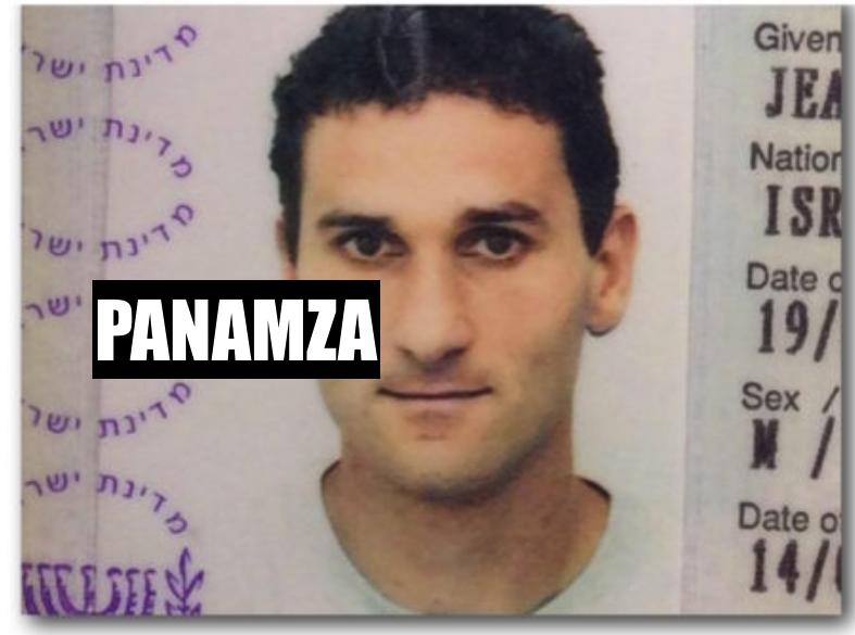 Mis en examen pour avoir «diffamé» l'escroc israélien Elfassi