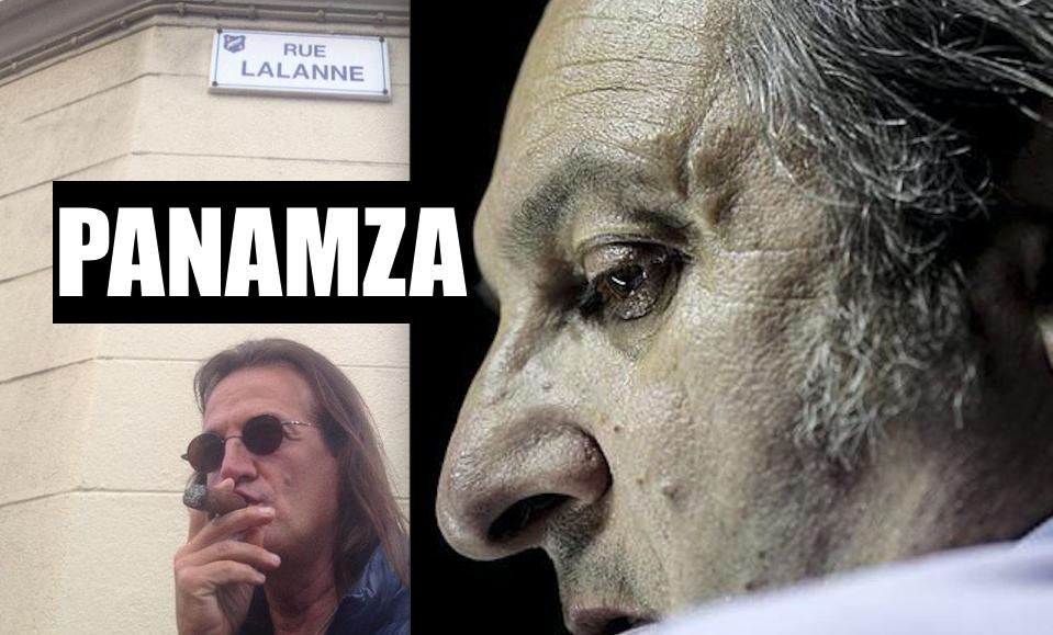 Francis Lalanne déteste Macron mais adore Israël