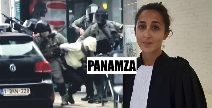 13-Novembre : l'avocate du terroriste présumé est liée au Crif