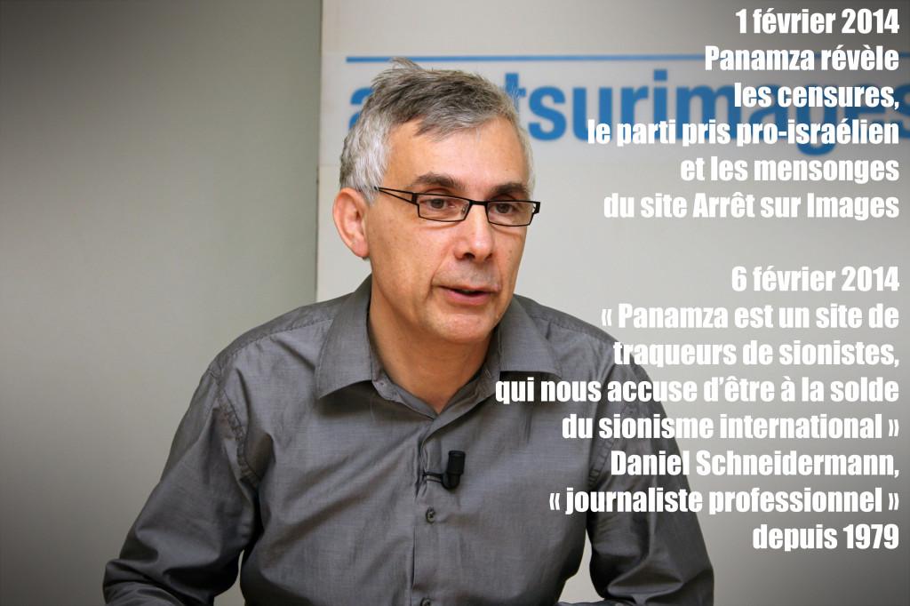 Daniel_Schneidermann 2