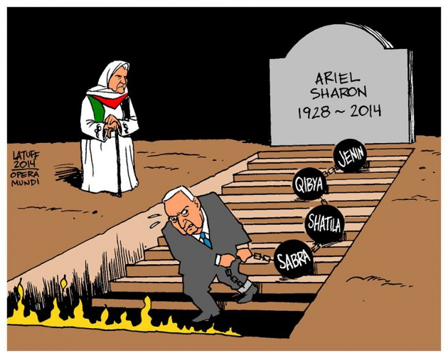 Latuff_ariel_sharon_hell-22a15-f9106