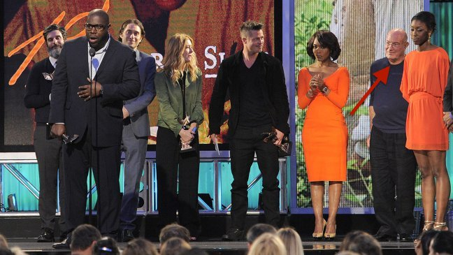 best_feature_spirit_awards_12_years_a_slave
