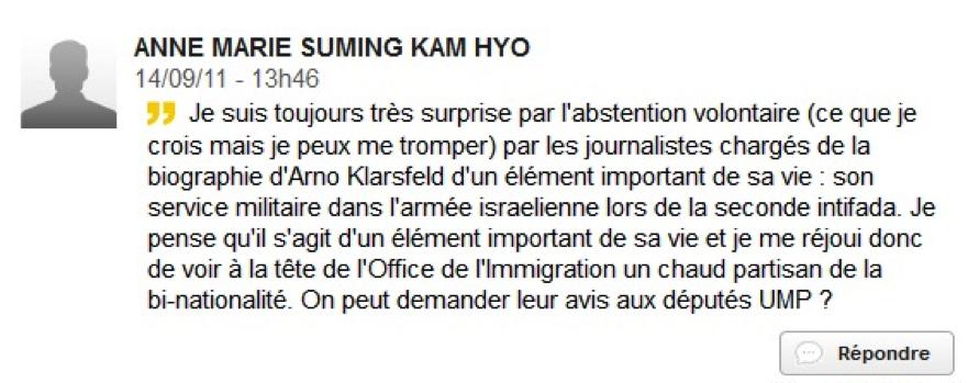 tweet-anne-marie-suming-kam-hyo
