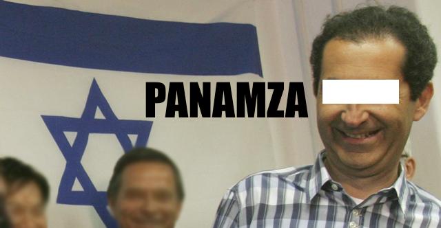 Un milliardaire israélien rachète Panamza