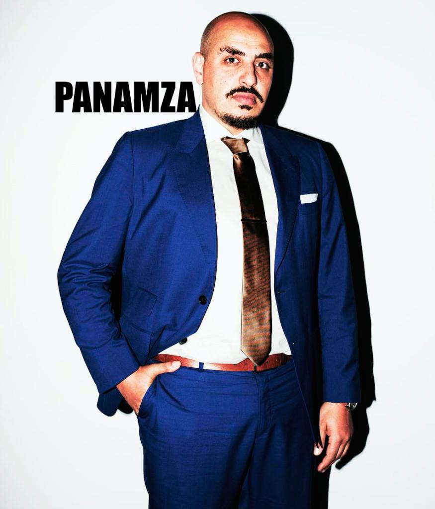 Dissolution du CCIF : le retour de DJ Marwan