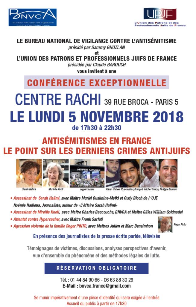 Conference-BNVCA-UPJF-5-novembre-2018-1