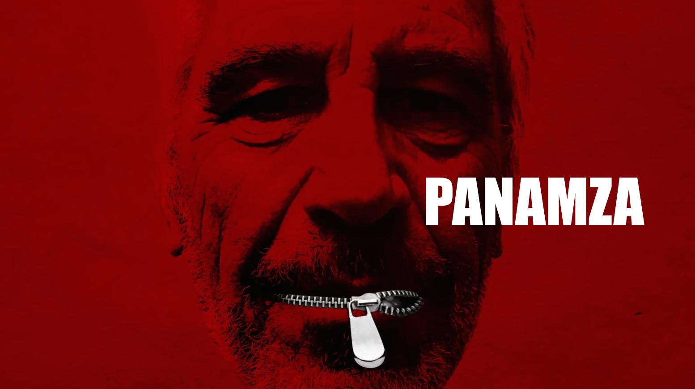 Affaire Epstein : l'intégrale de Panamza