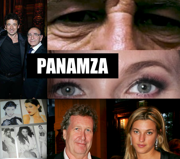 Mafia russe, foot marseillais, escrocs israéliens : l'espionne d'Epstein